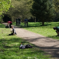 2017-04-09 Ickworth Park 13