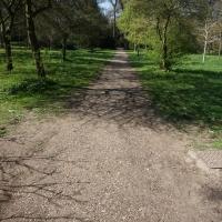 2017-04-09 Ickworth Park 15