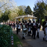 2017-04-09 Ickworth Park 21