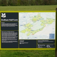 2017-04-23 Dedham Hall Farm 01