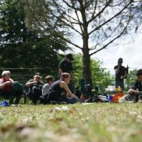 2017-05-21 Ickworth Park 08