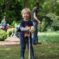 2017-05-21 Ickworth Park 17