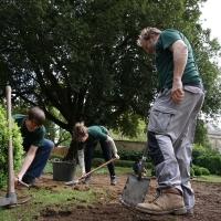 2017-05-21 Ickworth Park 19
