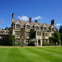 2017-06-04 Anglesey Abbey 03