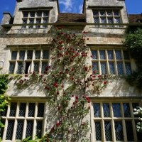 2017-06-04 Anglesey Abbey 04