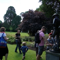 2017-06-04 Anglesey Abbey 10