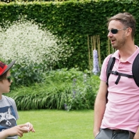 2017-06-04 Anglesey Abbey 33