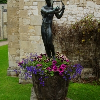 2017-06-04 Anglesey Abbey 39