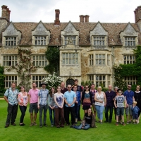 2017-06-04 Anglesey Abbey 49