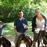 2017-06-04 Anglesey Abbey 7b