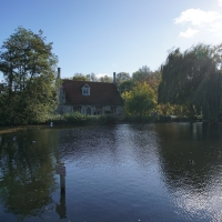 2017-11-05 Bourne Mill 01