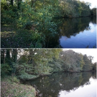 2017-11-05 Bourne Mill 05