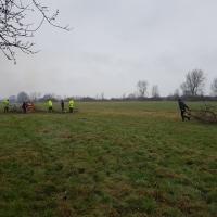 SNTV 2018-03-11 Lower Barn Farm 14
