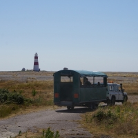 SNTV 2018-07-01 Orford Ness 02