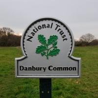 SNTV Danbury Common 2019-01-06 01